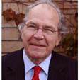 James Norwood Pratt, Tea Historian and Aficianado