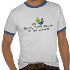 USLTG T Shirt