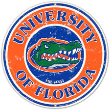 UofFlorida