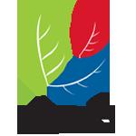 USLTG Logo 150x150